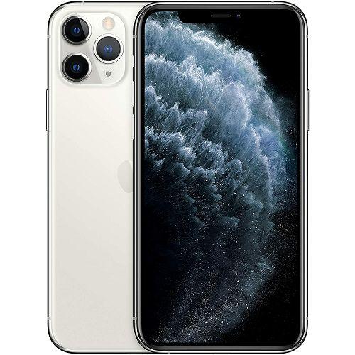 mobitel-apple-iphone-11-pro-512-gb-silver-m59694_1.jpg