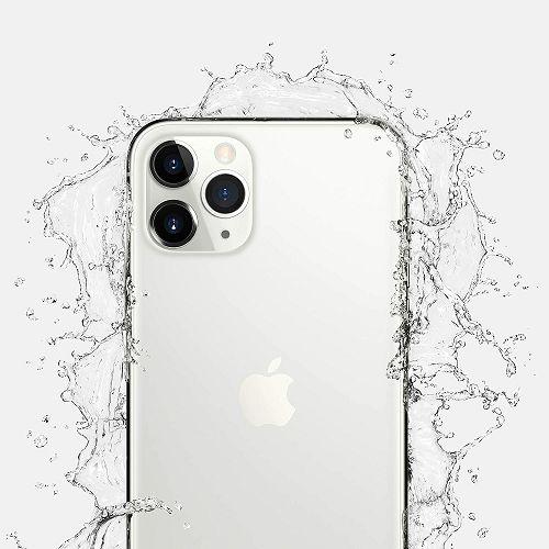 mobitel-apple-iphone-11-pro-512-gb-silver-m59694_4.jpg