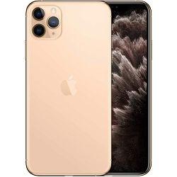 Mobitel Apple iPhone 11 Pro 64 GB, Gold