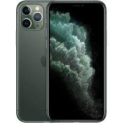 Mobitel Apple iPhone 11 Pro 64 GB, Midnight Green
