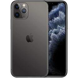 Mobitel Apple iPhone 11 Pro 64 GB, Space Gray