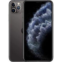 Mobitel Apple iPhone 11 Pro Max 256 GB, Space Gray