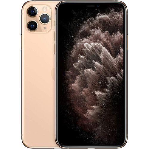 Mobitel Apple iPhone 11 Pro Max 512 GB Gold