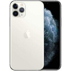 mobitel-apple-iphone-11-pro-max-512gb-silver-m56257_1.jpg