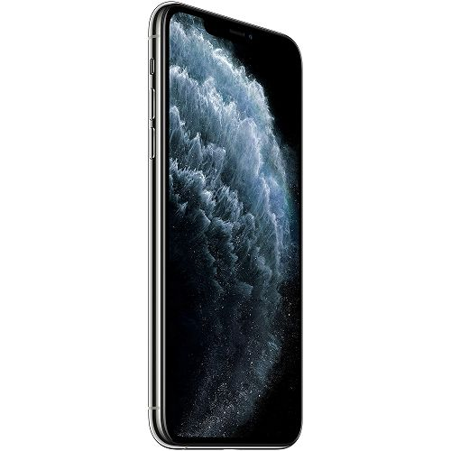 mobitel-apple-iphone-11-pro-max-512gb-silver-m56257_3.jpg