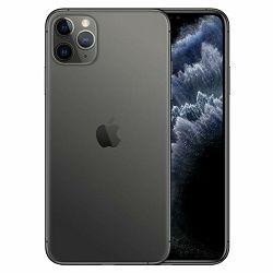 Mobitel Apple iPhone 11 Pro Max 512 GB, Space Gray