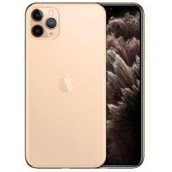 Mobitel Apple iPhone 11 Pro Max 64 GB, Gold