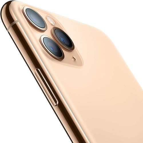 mobitel-apple-iphone-11-pro-max-64-gb-gold-m56220_2.jpg