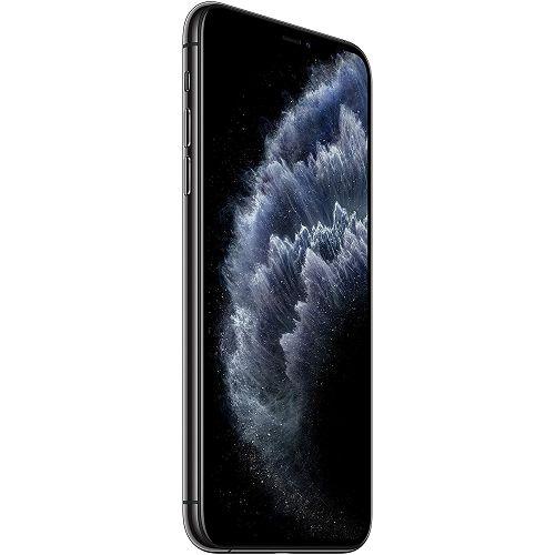 mobitel-apple-iphone-11-pro-max-64-gb-space-gray-m56391_3.jpg
