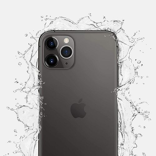 mobitel-apple-iphone-11-pro-max-64-gb-space-gray-m56391_4.jpg