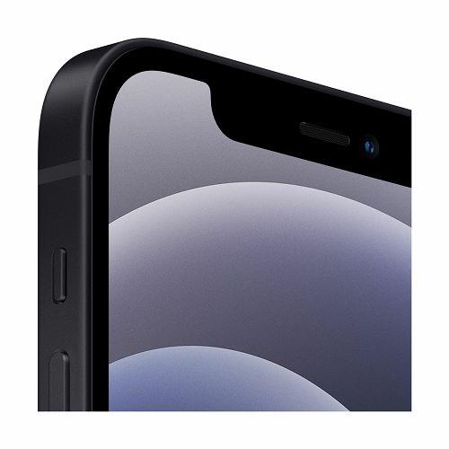 mobitel-apple-iphone-12-64-gb-black-m60066_3.jpg