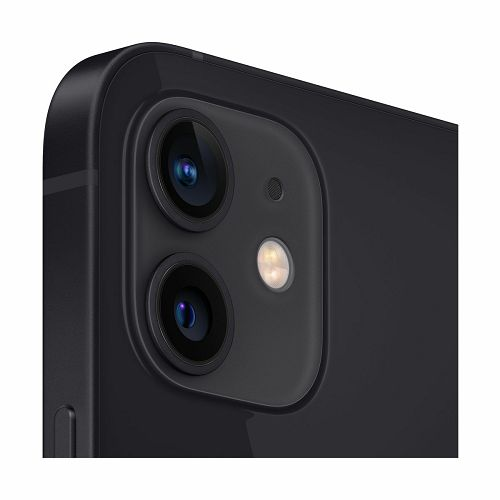 mobitel-apple-iphone-12-64-gb-black-m60066_4.jpg