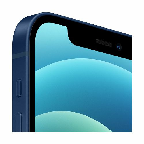 mobitel-apple-iphone-12-64-gb-blue-m60067_3.jpg