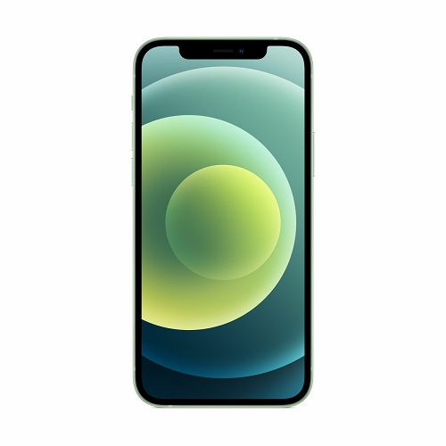 mobitel-apple-iphone-12-64-gb-green-m60068_5.jpg