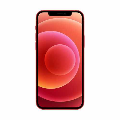 mobitel-apple-iphone-12-mini-128-gb-red-m60054_1.jpg