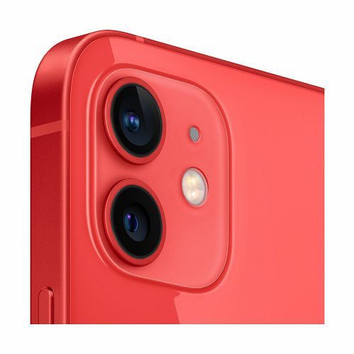 mobitel-apple-iphone-12-mini-128-gb-red-m60054_4.jpg