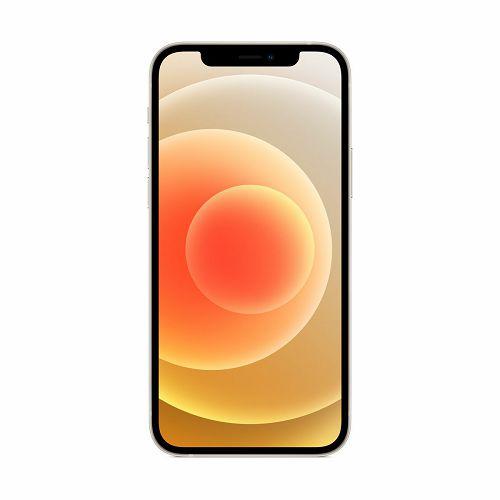 mobitel-apple-iphone-12-mini-64-gb-white-m60050_1.jpg