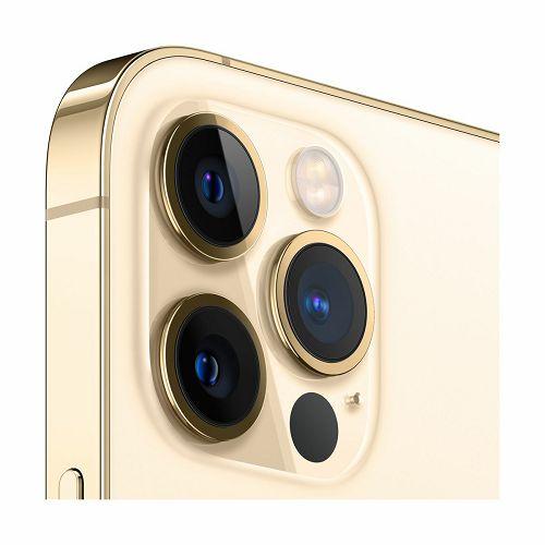 mobitel-apple-iphone-12-pro-128-gb-gold-m60080_4.jpg