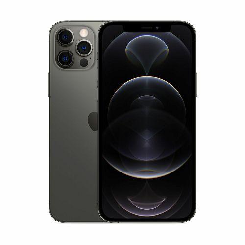 Mobitel Apple iPhone 12 Pro 128 GB, Graphite