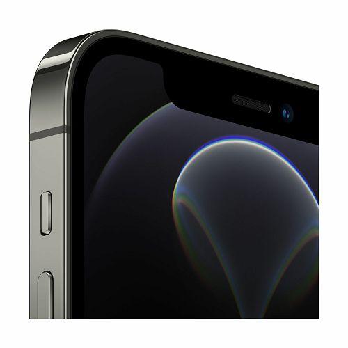 mobitel-apple-iphone-12-pro-128-gb-graphite-m60081_3.jpg