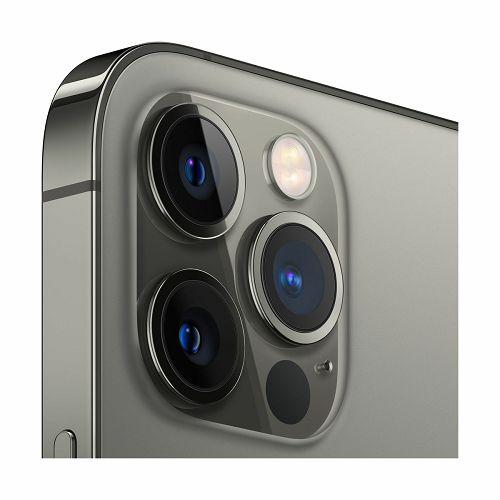 mobitel-apple-iphone-12-pro-128-gb-graphite-m60081_4.jpg