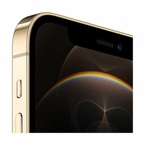 mobitel-apple-iphone-12-pro-512-gb-gold-m60088_3.jpg