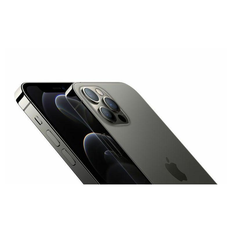 mobitel-apple-iphone-12-pro-512-gb-graphite-m60089_1.jpg