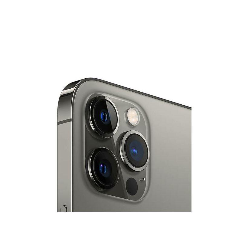 mobitel-apple-iphone-12-pro-512-gb-graphite-m60089_2.jpg