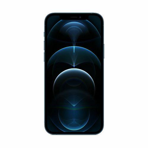 mobitel-apple-iphone-12-pro-max-128-gb-pacific-blue-m60094_1.jpg