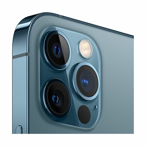 mobitel-apple-iphone-12-pro-max-128-gb-pacific-blue-m60094_4.jpg