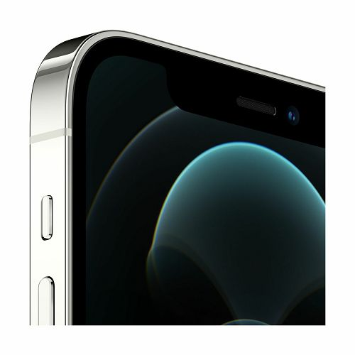 mobitel-apple-iphone-12-pro-max-256-gb-silver-m60095_3.jpg