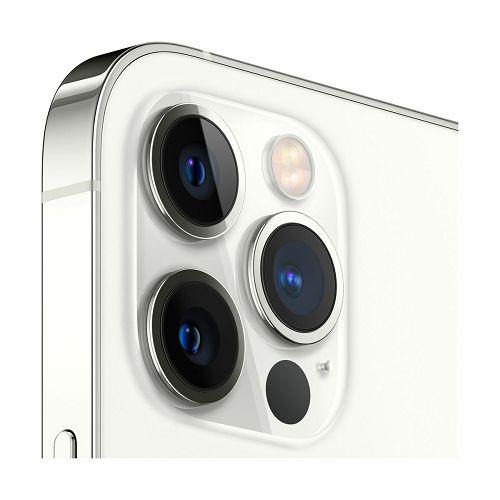 mobitel-apple-iphone-12-pro-max-256-gb-silver-m60095_4.jpg