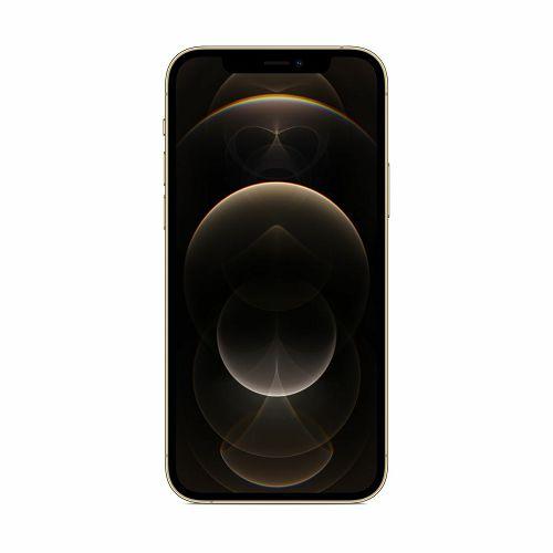mobitel-apple-iphone-12-pro-max-512-gb-gold-m60100_1.jpg
