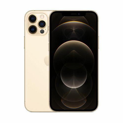 Mobitel Apple iPhone 12 Pro Max 512 GB, Gold