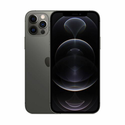 mobitel-apple-iphone-12-pro-max-512-gb-graphite-m60101_2.jpg
