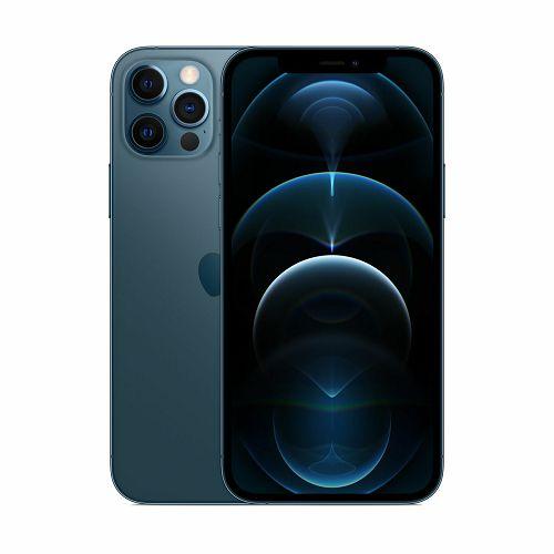 Mobitel Apple iPhone 12 Pro Max 512 GB, Pacific Blue