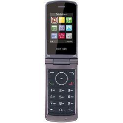 Mobitel Beafon C240 DS, crni