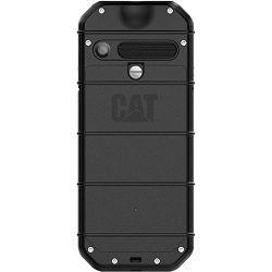 mobitel-cat-b26-dual-sim-crni-56369_3.jpg