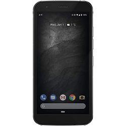 "Mobitel CAT® S52, 5.65"", Dual SIM, 4GB, 64GB, Android 9.0, crni + CAT Power Bank IP65 Rugged Black/Yellow"