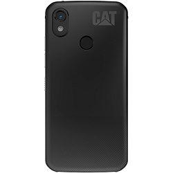 mobitel-cat-s52-565-dual-sim-4gb-64gb-crni-57605_2.jpg
