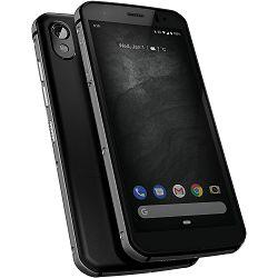 mobitel-cat-s52-565-dual-sim-4gb-64gb-crni-57605_3.jpg