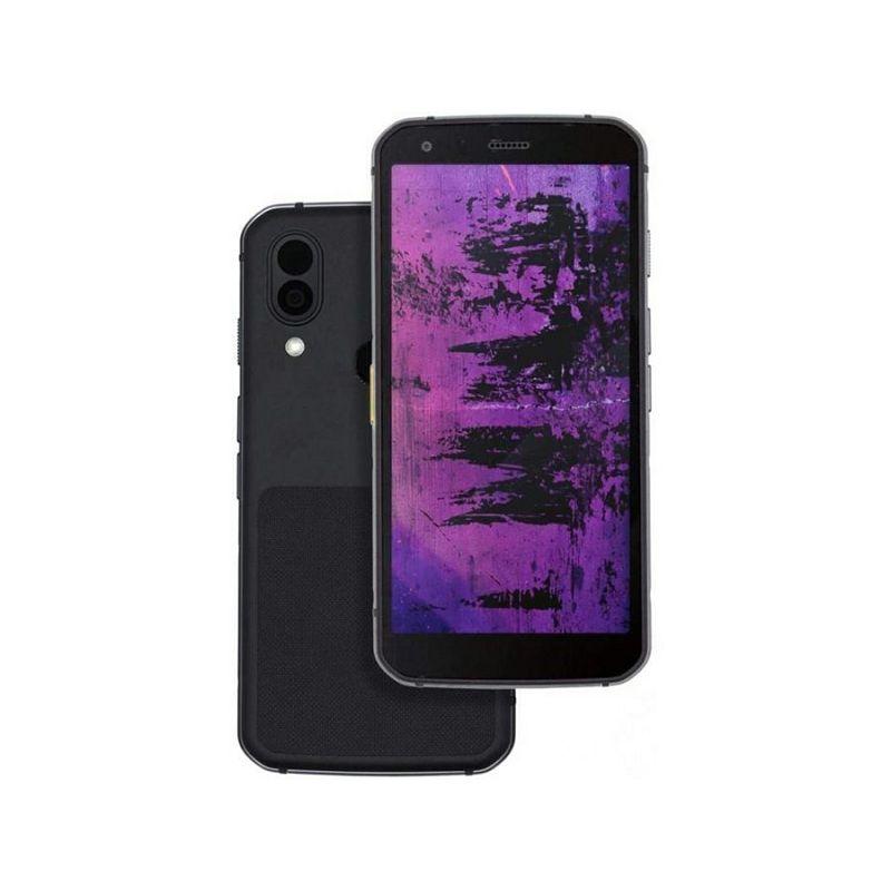 Mobitel CAT S62 Pro