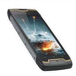 mobitel-cubot-king-kong-cs-50-dual-sim-2gb-16gb-crni-59144_3.jpg