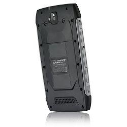 mobitel-cubot-king-kong-cs-50-dual-sim-2gb-16gb-crni-59144_4.jpg