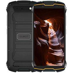 """Mobitel CUBOT KING KONG mini, 4.0"""", Dual SIM, 3GB, 32GB, crno-narančasti"""