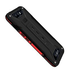 mobitel-cubot-quest-lite-50-dual-sim-3gb-32gb-crno-crveni-55426_2.jpg