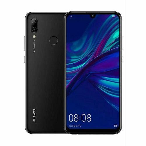 "Mobitel Huawei P Smart 2019, 6.21"", Dual SIM, 3GB, 64GB, Android 9.0, crni"