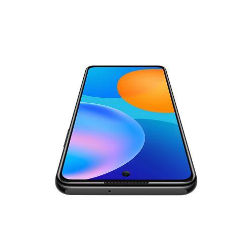 mobitel-huawei-p-smart-2021-667-dual-sim-4gb-128gb-crni-59824_12.jpg