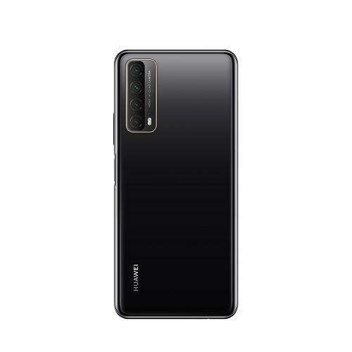 mobitel-huawei-p-smart-2021-667-dual-sim-4gb-128gb-crni-59824_9.jpg