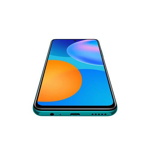 mobitel-huawei-p-smart-2021-667-dual-sim-4gb-128gb-zeleni-59825_1.jpg